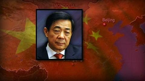 PBS NewsHour -- Scandal in Power Transfer Nothing New for China