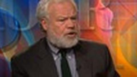 PBS NewsHour -- ricks