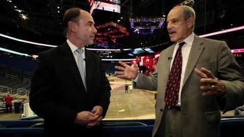 PBS NewsHour -- Tax Cuts, Deregulation Among Republican Election Priorities