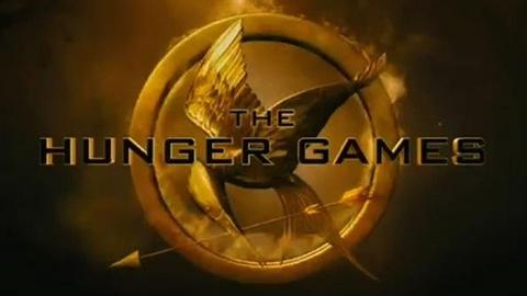 PBS NewsHour -- 'The Hunger Games' Phenomenon