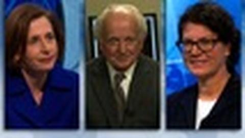PBS NewsHour -- Risk of Sequestration, Economic Uncertainty Haunts Investors
