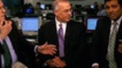 PBS NewsHour -- Shields and Brooks on Sununu and the Giants