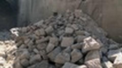 PBS NewsHour -- Syrian Civil War Threatens Destruction of Ancient Aleppo