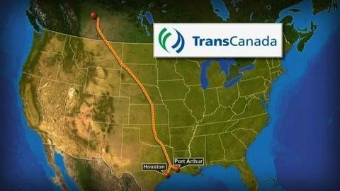 PBS NewsHour -- Environment, Economy at Heart of Keystone XL Pipeline Debate