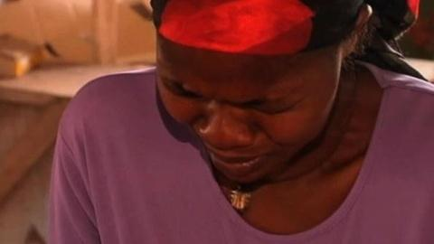 PBS NewsHour -- After Deadly Church Attacks in Nigeria, What Do Boko...