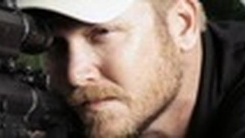 PBS NewsHour -- Chris Kyle, Among Deadliest American Military Snipers