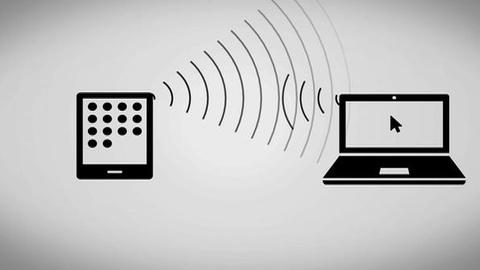 PBS NewsHour -- The Internet of Things: IoT