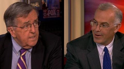 PBS NewsHour -- Shields, Brooks on Mitt Romney's Faith, Ann Romney's Speech
