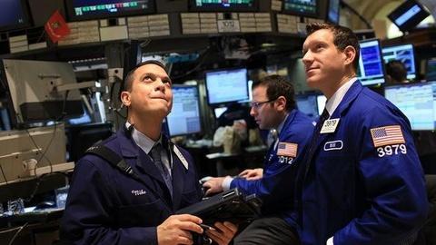 PBS NewsHour -- How Will Raising the Debt Ceiling Impact U.S. Markets?