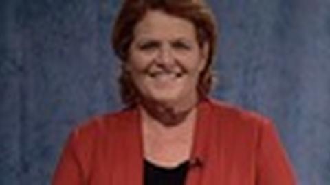 PBS NewsHour -- Sen.-Elect Heidi Heitkamp on Gun Control, Keystone Pipeline