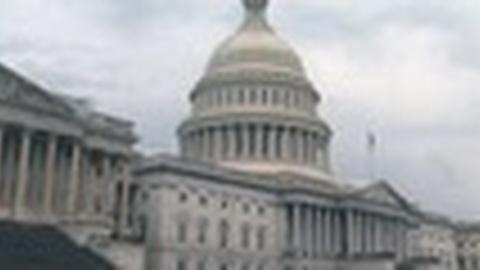 PBS NewsHour -- Congress Returns to Washington to Aim For Balanced Budget
