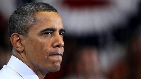PBS NewsHour -- Romer: Obama Should Push for Bold 2-Part Stimulus to Lift...
