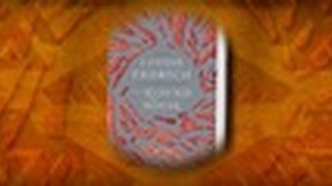 PBS NewsHour -- New Erdrich Novel Deals With Crime and Jurisdiction