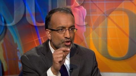 PBS NewsHour -- Did U.S. Dollars Fuel Corruption in Afghanistan?