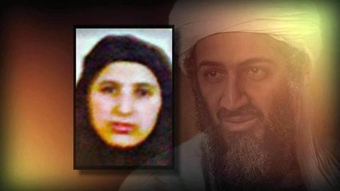 PBS NewsHour -- Bin Laden's Road to Abbottabad: Where Osama Went and When