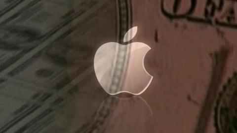 PBS NewsHour -- How Apple, Other Tech Companies Take Advantage of Tax Code