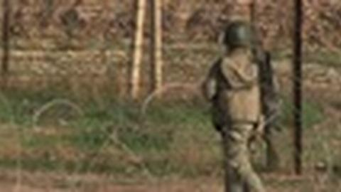 PBS NewsHour -- Civil War Next Door: Syrian Conflict Tests Neighbor Turkey