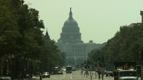 PBS NewsHour -- Debt Deal Stalemate Spills Into Weekend for Obama, Congress