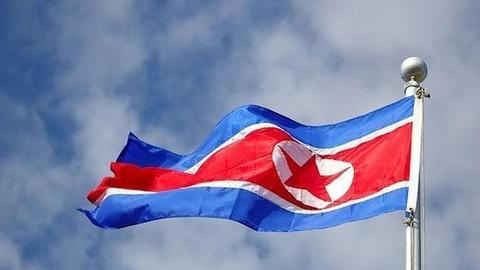 PBS NewsHour -- Son of North Korean Leader Climbs the Ranks