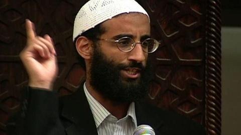 PBS NewsHour -- Obama Hails al-Awlaki Death as 'Significant Milestone' in...