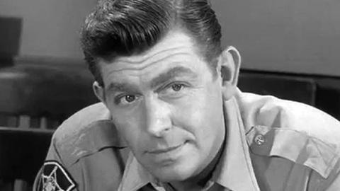 PBS NewsHour -- From Mayberry to Matlock, Andy Griffith Remembered