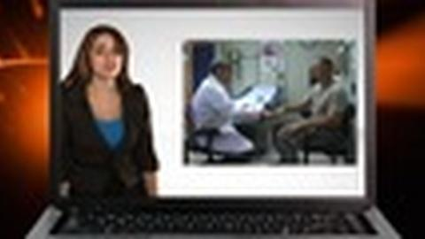 PBS NewsHour -- Political Ads Take Aim at Defense Secretary Nominee Hagel