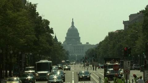 PBS NewsHour -- In Obama-Boehner Debt Ceiling Standoff, Who Will Blink...
