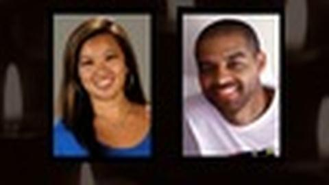 PBS NewsHour -- California Shooter May Have Named Victims in Online List