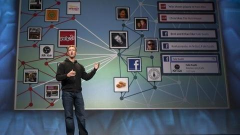 PBS NewsHour -- Report: Top Facebook Apps Lack Privacy Protection