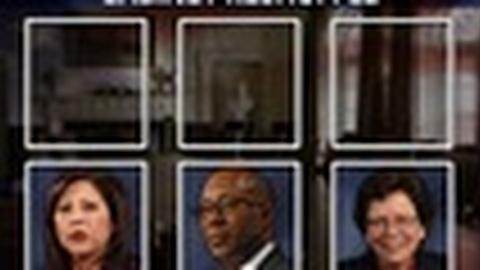PBS NewsHour -- Obama Taps REI Executive Sally Jewell for Interior Secretary
