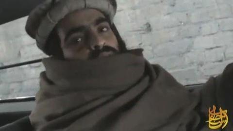 PBS NewsHour -- Real-Life Thriller Explores al-Qaida Triple Agent's CIA...