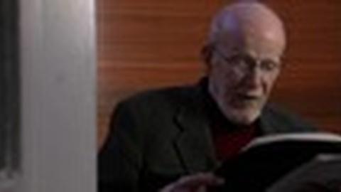 PBS NewsHour -- Weekly Poem: 'Soul'