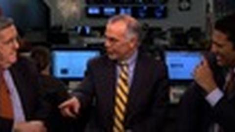 PBS NewsHour -- Shields and Brooks on Retreats, Te'O and Armstrong