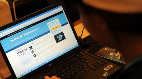 PBS NewsHour -- Twitter Is Everywhere Now, but Can It Make Money?