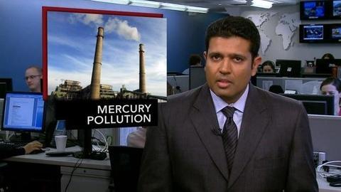 PBS NewsHour -- News Wrap: Tokyo Stock Market Rebounds Amid Japan's...