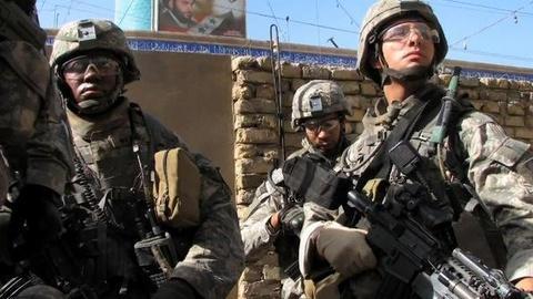 PBS NewsHour -- Among Some 2012 MacArthur Fellows, a Focus on Looking at War
