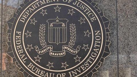 PBS NewsHour -- FBI Reviews Flawed Criminal Forensic Evidence