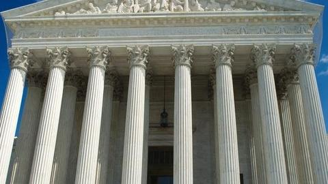 PBS NewsHour -- Supreme Court Upholds 'Ministerial Exception' From...