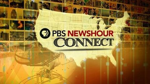 PBS NewsHour -- California Dream Act Offers Undocumented Students Path to...