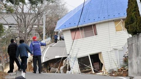 PBS NewsHour -- Japan Reels From Tsunami, Quake: Did Preparedness Work?