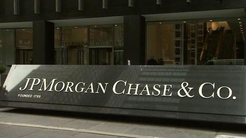 PBS NewsHour -- After JPMorgan's Huge Loss, Is More Regulation Needed?