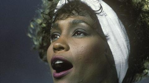 PBS NewsHour -- The Life and Legacy of Whitney Houston