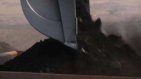 PBS NewsHour -- Bill Ritter, Former Governor of Colorado, Talks Energy...