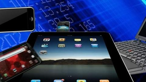 PBS NewsHour -- World Tests IPv6: Why 4.2 Billion Internet Addresses Just...