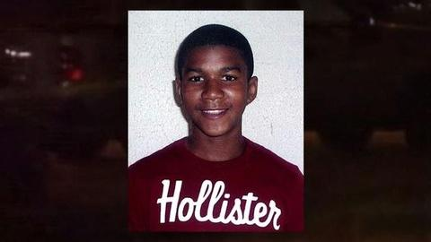 PBS NewsHour -- How Trayvon Martin Case Could Affect Stand Your Ground Laws