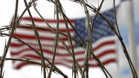 PBS NewsHour -- 'Extraordinary' Guantanamo Documents Shed New Light on...