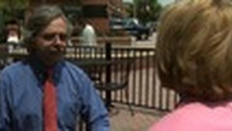 PBS NewsHour -- Virginia politics, explained