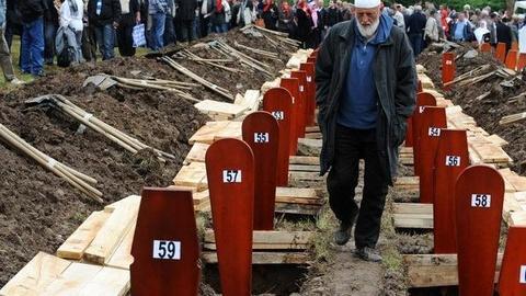 PBS NewsHour -- Canadian Ambassador: Syrian Massacre Is 'Horrific Incident'