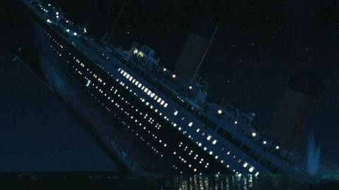 PBS NewsHour -- Why Titanic's Story Still Resonates 100 Years Later