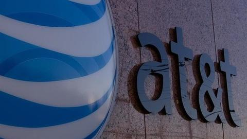 PBS NewsHour -- How Will Consumers Fare in T-Mobile, AT&T Merger?
